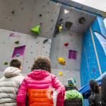 campeonato-de-escalada-de-dificultad-andalucia-marbella-2019-594