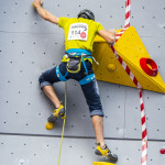 campeonato-de-escalada-de-dificultad-andalucia-marbella-2019-596