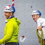 campeonato-de-escalada-de-dificultad-andalucia-marbella-2019-597