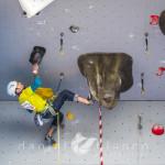 campeonato-de-escalada-de-dificultad-andalucia-marbella-2019-598