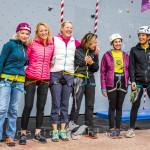 campeonato-de-escalada-de-dificultad-andalucia-marbella-2019-600