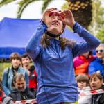 campeonato-de-escalada-de-dificultad-andalucia-marbella-2019-602