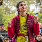 campeonato-de-escalada-de-dificultad-andalucia-marbella-2019-603
