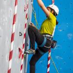 campeonato-de-escalada-de-dificultad-andalucia-marbella-2019-606