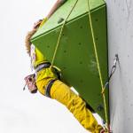 campeonato-de-escalada-de-dificultad-andalucia-marbella-2019-607