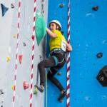 campeonato-de-escalada-de-dificultad-andalucia-marbella-2019-608