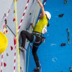 campeonato-de-escalada-de-dificultad-andalucia-marbella-2019-610
