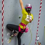 campeonato-de-escalada-de-dificultad-andalucia-marbella-2019-612