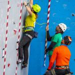 campeonato-de-escalada-de-dificultad-andalucia-marbella-2019-614