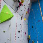 campeonato-de-escalada-de-dificultad-andalucia-marbella-2019-615