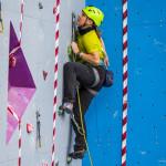campeonato-de-escalada-de-dificultad-andalucia-marbella-2019-617