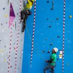 campeonato-de-escalada-de-dificultad-andalucia-marbella-2019-618