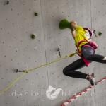 campeonato-de-escalada-de-dificultad-andalucia-marbella-2019-619