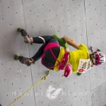 campeonato-de-escalada-de-dificultad-andalucia-marbella-2019-620