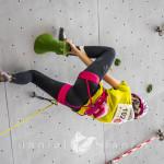 campeonato-de-escalada-de-dificultad-andalucia-marbella-2019-621