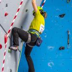 campeonato-de-escalada-de-dificultad-andalucia-marbella-2019-625