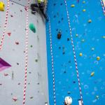 campeonato-de-escalada-de-dificultad-andalucia-marbella-2019-626