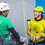 campeonato-de-escalada-de-dificultad-andalucia-marbella-2019-627