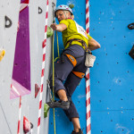 campeonato-de-escalada-de-dificultad-andalucia-marbella-2019-629