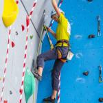 campeonato-de-escalada-de-dificultad-andalucia-marbella-2019-631