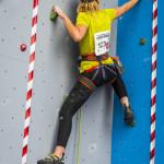 campeonato-de-escalada-de-dificultad-andalucia-marbella-2019-633