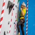 campeonato-de-escalada-de-dificultad-andalucia-marbella-2019-634
