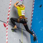 campeonato-de-escalada-de-dificultad-andalucia-marbella-2019-636
