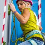 campeonato-de-escalada-de-dificultad-andalucia-marbella-2019-638