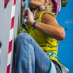 campeonato-de-escalada-de-dificultad-andalucia-marbella-2019-639