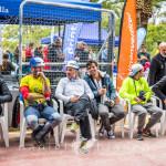 campeonato-de-escalada-de-dificultad-andalucia-marbella-2019-642