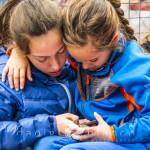 campeonato-de-escalada-de-dificultad-andalucia-marbella-2019-643