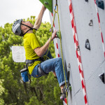 campeonato-de-escalada-de-dificultad-andalucia-marbella-2019-645