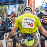 campeonato-de-escalada-de-dificultad-andalucia-marbella-2019-646