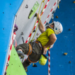 campeonato-de-escalada-de-dificultad-andalucia-marbella-2019-649