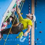 campeonato-de-escalada-de-dificultad-andalucia-marbella-2019-651