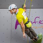 campeonato-de-escalada-de-dificultad-andalucia-marbella-2019-653