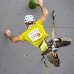 campeonato-de-escalada-de-dificultad-andalucia-marbella-2019-654