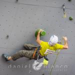 campeonato-de-escalada-de-dificultad-andalucia-marbella-2019-655