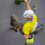 campeonato-de-escalada-de-dificultad-andalucia-marbella-2019-656