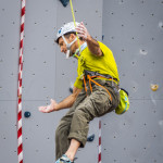 campeonato-de-escalada-de-dificultad-andalucia-marbella-2019-659