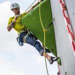 campeonato-de-escalada-de-dificultad-andalucia-marbella-2019-661
