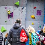 campeonato-de-escalada-de-dificultad-andalucia-marbella-2019-662