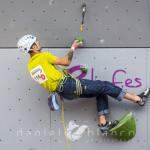 campeonato-de-escalada-de-dificultad-andalucia-marbella-2019-664
