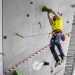 campeonato-de-escalada-de-dificultad-andalucia-marbella-2019-666