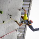 campeonato-de-escalada-de-dificultad-andalucia-marbella-2019-667