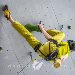 campeonato-de-escalada-de-dificultad-andalucia-marbella-2019-670