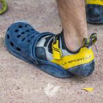 campeonato-de-escalada-de-dificultad-andalucia-marbella-2019-671