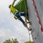 campeonato-de-escalada-de-dificultad-andalucia-marbella-2019-672