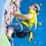 campeonato-de-escalada-de-dificultad-andalucia-marbella-2019-673