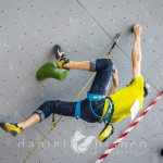 campeonato-de-escalada-de-dificultad-andalucia-marbella-2019-674
